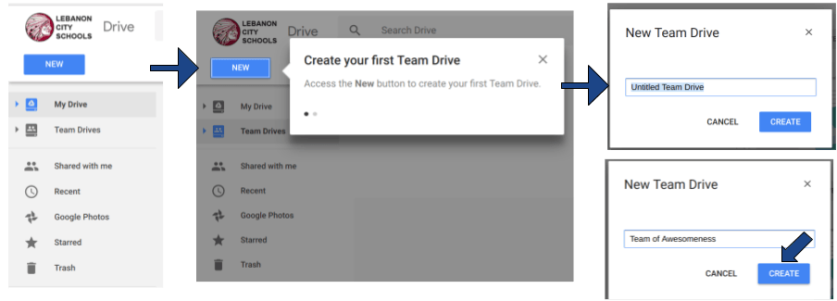 create-a-team-drive-e1503329868235.png