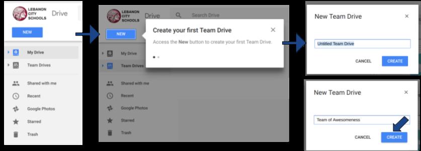 create-a-team-drive-e1503329868235.png