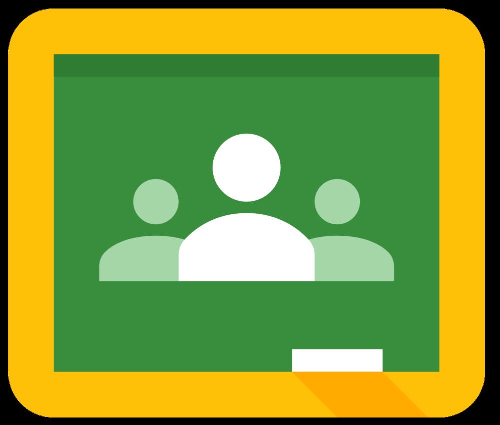 Innovative Google Classroom ~ Easily access google classroom materials in drive